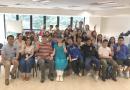 2018 暑期活動 – 「iCare 職涯規劃密集課」圓滿結束