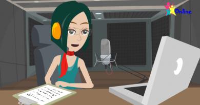 粵語及中文字幕版的「親子Online共融電視台」 7分鐘簡介短片