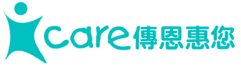 iCare Foundation
